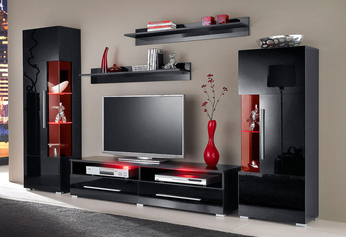 farbpsychologie quelle blog. Black Bedroom Furniture Sets. Home Design Ideas