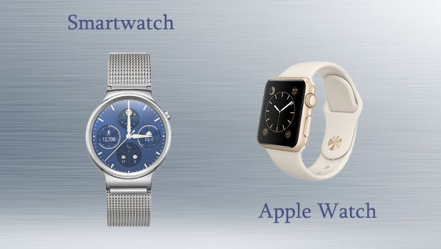 Golf Entfernungsmesser Apple Watch : Was sind smartwatches? quelle blog